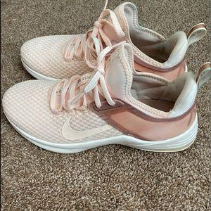 Womens Nike Air Bella Sneakers